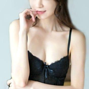 りかこ☆里佳子【巨乳でサービス最高娘♬】