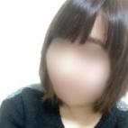 白石ころん(60分13千円)|ラブココ - 名古屋風俗