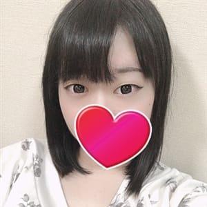末永しほん(60分11千円)