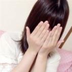 織田あかり(60分6千円)さんの写真