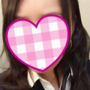 小枝すず(60分10千円)|ラブココ - 名古屋風俗
