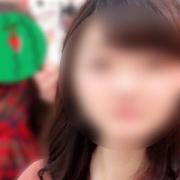 初音いろは(60分11千円)|ラブココ - 名古屋風俗