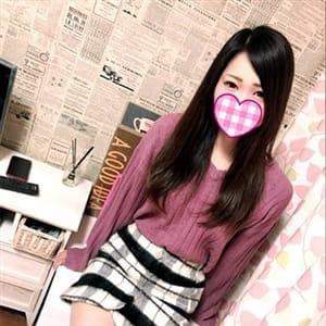 琴吹おとは(60分12千円)