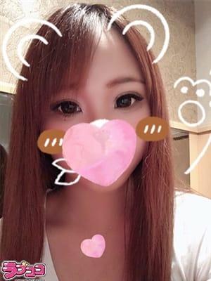 明日花びび(60分10千円) ラブココ - 名古屋風俗