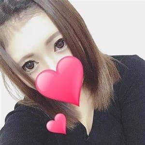 山科さくら(60分12千円)