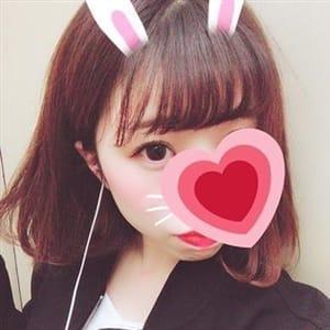 美里おんぷ(60分15千円)