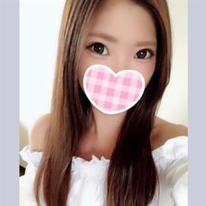 若月みにぃ(60分12千円)