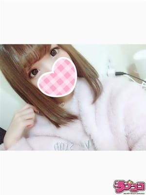 羽衣のあ(60分15千円)