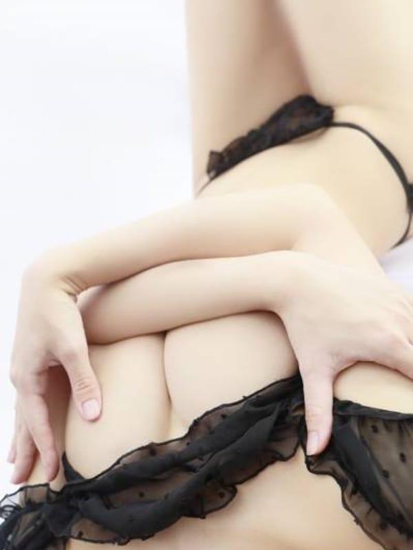 【えろ美乳】ラミ(新潟デリバリーヘルス ドキドキ)のプロフ写真3枚目