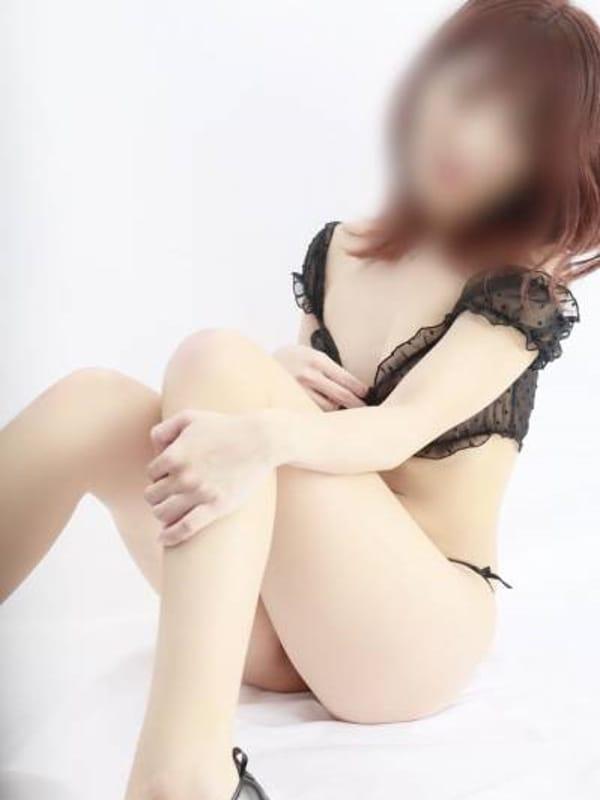 【えろ美乳】ラミ(新潟デリバリーヘルス ドキドキ)のプロフ写真5枚目