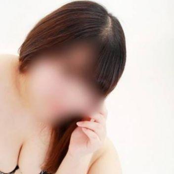 ナノ | 新潟デリバリーヘルス ドキドキ - 新潟・新発田風俗