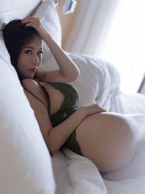 みお|SEXY姫 - 津風俗