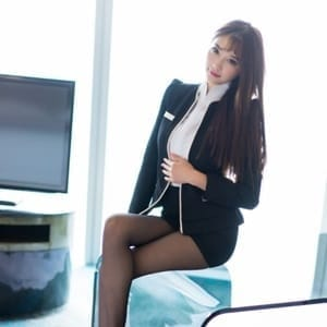 はる | SEXY姫 - 津風俗