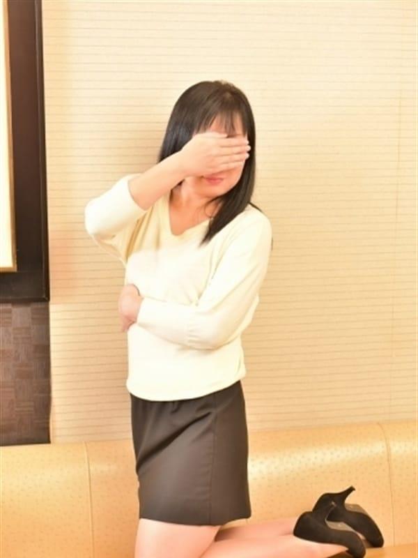 なお(ボニータ~優しい奥様~)のプロフ写真3枚目