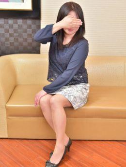 由美 | ボニータ~優しい奥様~ - 大塚・巣鴨風俗