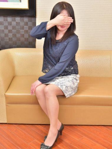 由美|ボニータ~優しい奥様~ - 大塚・巣鴨風俗
