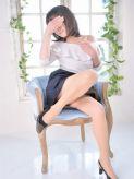 京香|ボニータ~優しい奥様~でおすすめの女の子