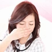 「3月のスペシャル割引イベント「スプリングキャンペーン」開催!」 | 愛崎(あいざき)のお得なニュース