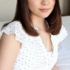 広瀬さんの写真