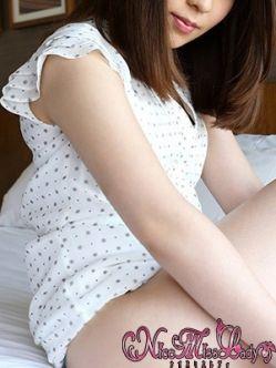 広瀬 Nice Miss Ladyでおすすめの女の子