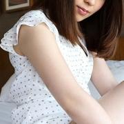 広瀬 | Nice Miss Lady - 池袋風俗