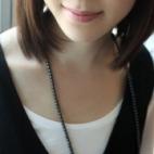 吉岡 Nice Miss Lady - 池袋風俗