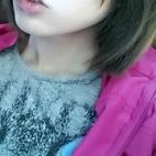 亜美さんの写真