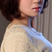 長谷川 | Nice Miss Lady(池袋)