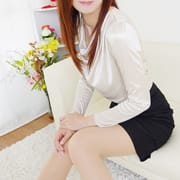 「指名料・延長料金について」11/04(月) 13:30 | アプリコット(Apricot)のお得なニュース