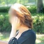 朱美(あけみ) Syuukaen★シュウカエン - 東広島風俗
