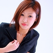 「新人割引♪」 | Loving Touch 東広島店のお得なニュース