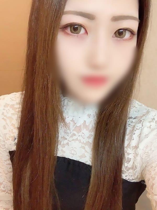 新人なみか(ラブマシーン東広島)のプロフ写真1枚目