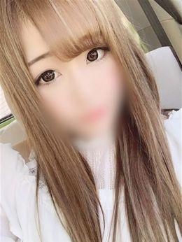 新人ぼたん | ラブマシーン東広島 - 東広島風俗