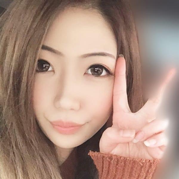 せいな【魅惑のS字ライン】 | ラブマシーン東広島(東広島)