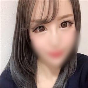 新人あさみ【ミニマムでもウルトラボディ♡】 | ラブマシーン東広島(東広島)