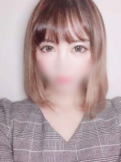 新人みか|ラブマシーン東広島でおすすめの女の子