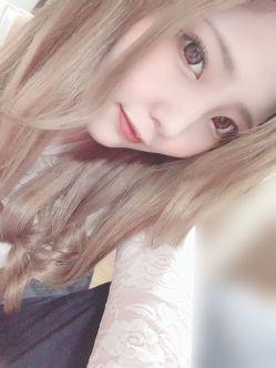 業界未経験うみ|ラブマシーン東広島でおすすめの女の子