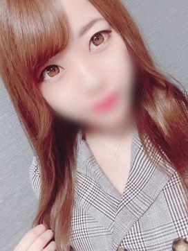 新人みおな|ラブマシーン東広島で評判の女の子