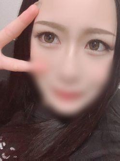 あやな【ごっくんイラマ痴女】|ラブマシーン東広島でおすすめの女の子