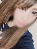 れみ|ラブマシーン東広島でおすすめの女の子