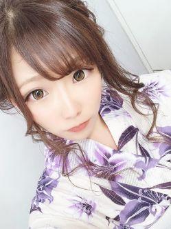 かえら|ラブマシーン東広島でおすすめの女の子