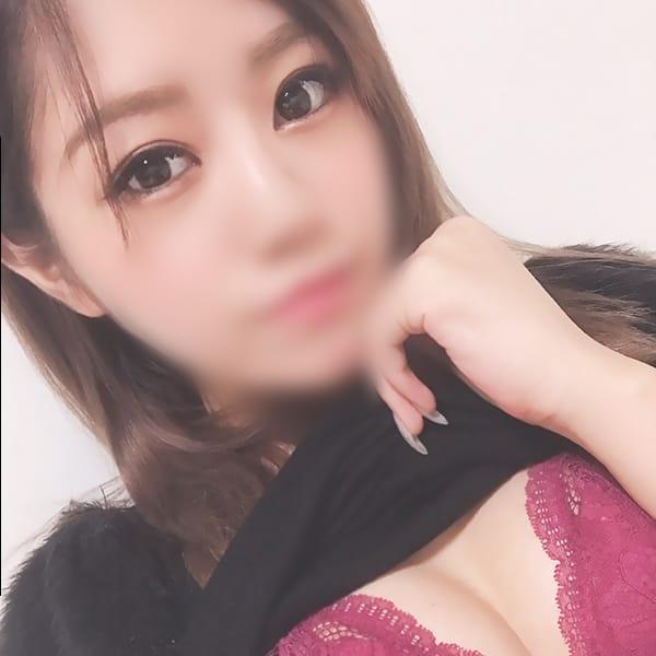 ふあり|ラブマシーン東広島 - 東広島派遣型風俗
