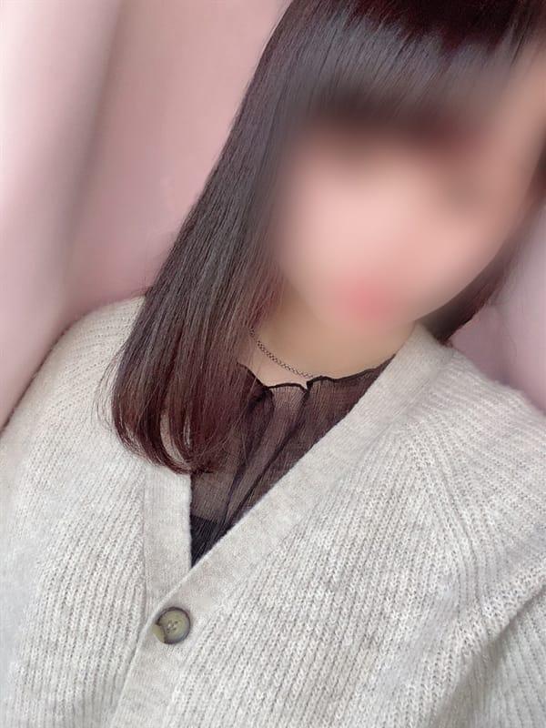 あむ【完全業界未経験♡】