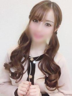 新人あいき|ラブマシーン東広島でおすすめの女の子