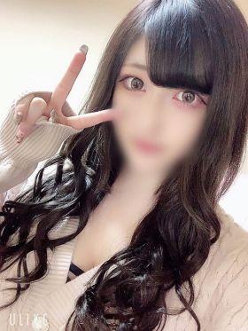 新人のん|東広島風俗で今すぐ遊べる女の子