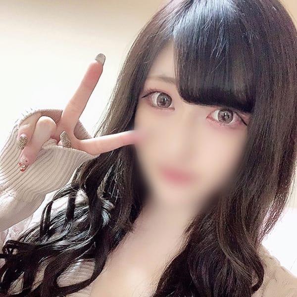新人のん【 激濡れ巨乳美女♪】   ラブマシーン東広島(東広島)