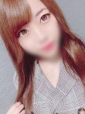 みおな|ラブマシーン東広島でおすすめの女の子