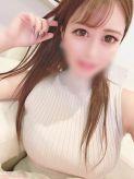 新人さわ|ラブマシーン東広島でおすすめの女の子