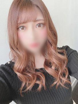 新人ゆに|ラブマシーン東広島で評判の女の子