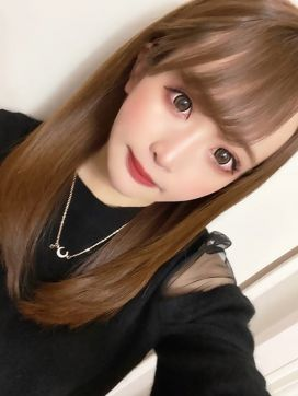 新人そのか ラブマシーン東広島で評判の女の子